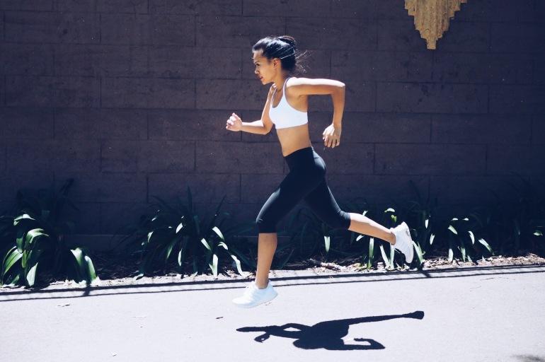 Fitness Jan 03